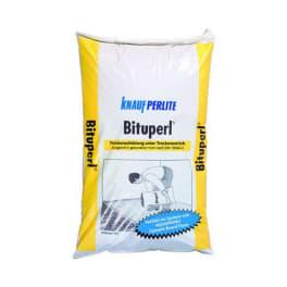Knauf Bituperl 100 Liter Sack