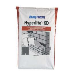 Knauf Hyperlite KD 100 Liter Sack