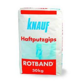 Knauf Rotband 30 kg Sack