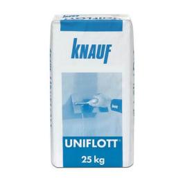 Knauf Uniflott 25 kg Sack