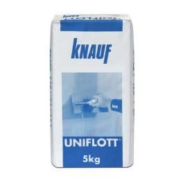 Knauf Uniflott 5 kg Beutel