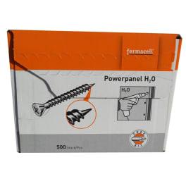 Fermacell-Powerpanel-Schrauben 3,9 x 50 mm