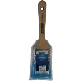 RENOVO FSC Acryl Flachpinsel 30 mm