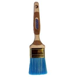 RENOVO LT FSC Acryl Flachpinsel 95 mm Fillpro und Brush Box