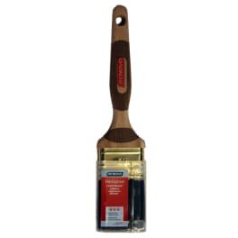 RENOVO LT FSC Lack Flachpinsel 50 mm Fillpro und Brush Box