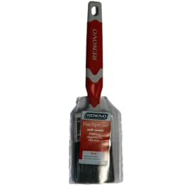 RENOVO ST Lack Flachpinsel 38 mm