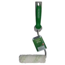 RENOVO Greenstar Roller 11 cm
