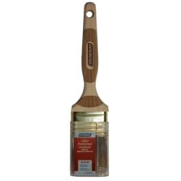 RENOVO LT FSC Lasur Flachpinsel 50 mm Fillpro und Brush Box