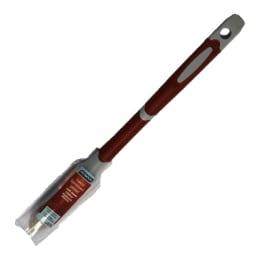 RENOVO Lasursprossenpinsel 18 mm Fillpro