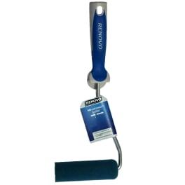 RENOVO Microcrater Roller 5 cm kurzer Bügel