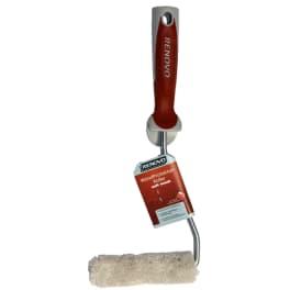 RENOVO ST Woodprotektor Roller 12 cm doppelstark