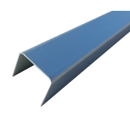 UD-Profil 28/27/0,6 4000 mm