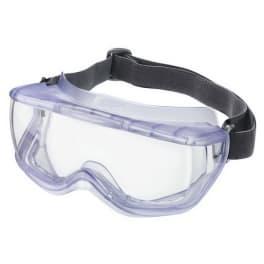 Vollsicht-Schutzbrille Profi