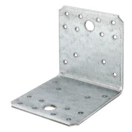 Winkelverbinder 100x100x90