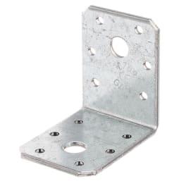 Winkelverbinder 60x60x45