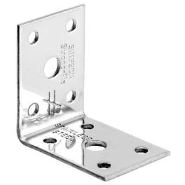 Simpson Winkelverbinder AC 35350