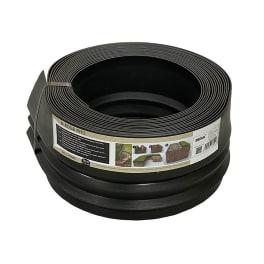 BERA Randleiste B-Edge Pro 10m schwarz