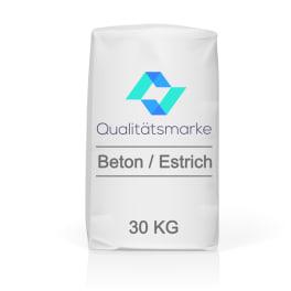 Beton-Estrich 30 kg