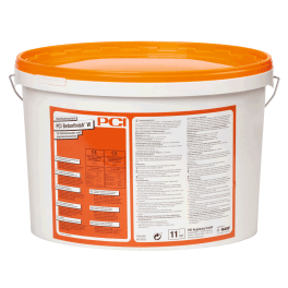 PCI Betonfinish W Oberflächenschutz 11 l Eimer Farbstufe 3