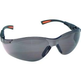 Triuso Schutzbrilleklare Gläser kratzfrei