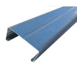 CD-Profil 60/27 4000 mm