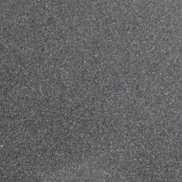 EHL CityFlair-Platte 40/40/5 anthrazit