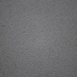 EHL CityFlair-Platte 40/40/5 grau