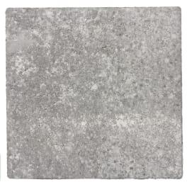 EHL Citypflaster 24,7/24,7/8  grau-anthrazit