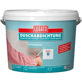 LUGATO Duschabdichtung (1 x 15 kg)