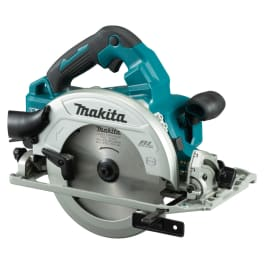 Makita Akku-Handkreissäge 2x18V DHS782ZJ