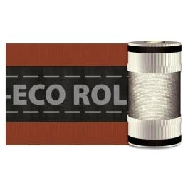 Dörken Delta Eco-Roll 310 rot