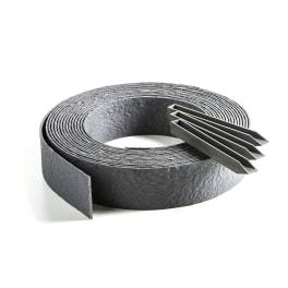 BERA Recycling-Randleiste ECO Edge Pro Rolle 10m