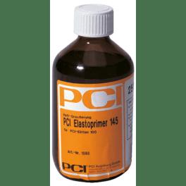 PCI Elastoprimer 145 Haft-Grundierung 250 ml Flasche rot