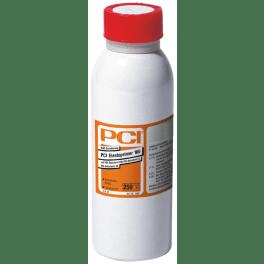 PCI Elastoprimer 165 Haft-Grundierung 250 ml Flasche transparent