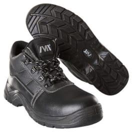 MASCOT Sicherheitsschuh (hoch) FOOTWEAR F0004-910 Damen & Herren