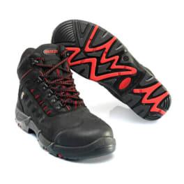 MASCOT Sicherheitsstiefel FOOTWEAR CLASSIC F0025-901 Herren