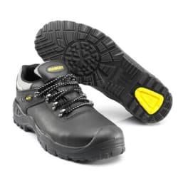 MASCOT Sicherheitshalbschuh FOOTWEAR INDUSTRY F0073-902 Herren