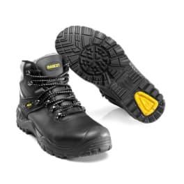 MASCOT Sicherheitsstiefel FOOTWEAR INDUSTRY F0074-902 Herren