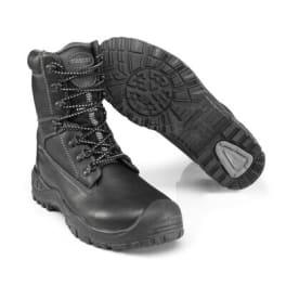 MASCOT Sicherheitsstiefel FOOTWEAR INDUSTRY F0084-902 Herren