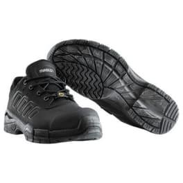 MASCOT Sicherheitshalbschuh FOOTWEAR FIT F0113-937 Herren
