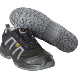 MASCOT Sicherheitshalbschuh FOOTWEAR FLEX F0125-773 Herren