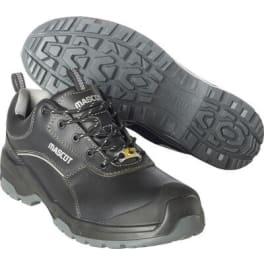MASCOT Sicherheitshalbschuh FOOTWEAR FLEX F0127-775 Herren