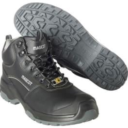MASCOT Sicherheitsschuh (hoch) FOOTWEAR FLEX F0128-775 Herren