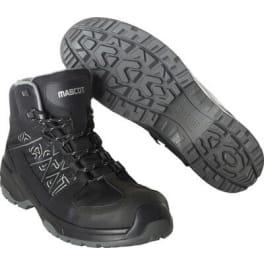 MASCOT Sicherheitsschuh (hoch) FOOTWEAR FLEX F0129-947 Herren