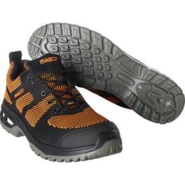 MASCOT Sicherheitshalbschuh FOOTWEAR ENERGY F0131-849 Herren