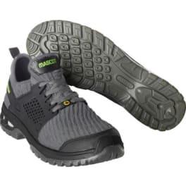 MASCOT Sicherheitshalbschuh FOOTWEAR ENERGY F0132-996 Herren