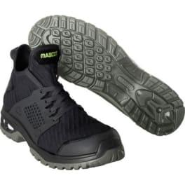 MASCOT Sicherheitsschuh (hoch) FOOTWEAR ENERGY F0133-996 Herren