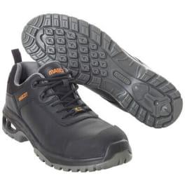 MASCOT Sicherheitshalbschuh FOOTWEAR ENERGY F0134-902 Herren