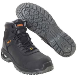 MASCOT Sicherheitsstiefel FOOTWEAR ENERGY F0135-902 Herren