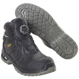 MASCOT Sicherheitsstiefel FOOTWEAR ENERGY F0136-902 Herren